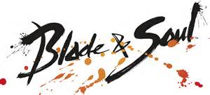 Blade and Soul powerleveling